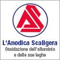 L'Anodica Scaligera