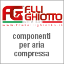F.lli Ghiotto