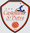 logo_ASD_Castell_s_pietro_p