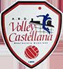 logo_ASD_Castellana_B2_p
