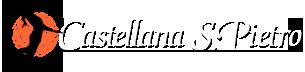 A.S.D. Volley Castellana – Castellana S.Pietro