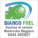 Bianco Fuel