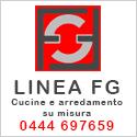 Linea FG