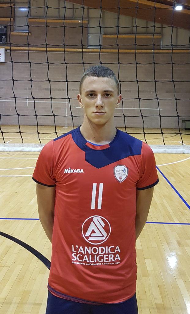 11-zivoinovic-victor-capitano