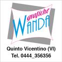 Grafiche Wanda