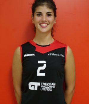 Pellizzari Fabiana
