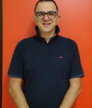 Giacomuzzo Luca