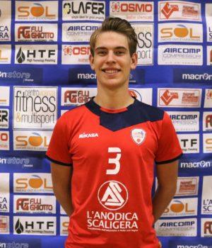 Gandin Alessandro