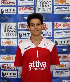 Mariotto Simone