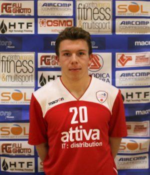 Carlotto Marco