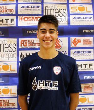 Novello Luca