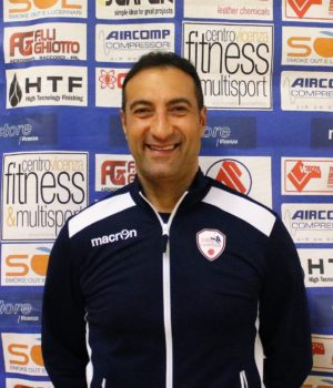 Giani Massimo