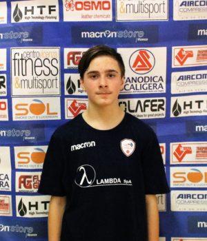 Rovere Fabio