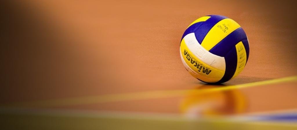 Castellana Volley
