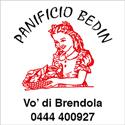 PANIFICO BEDIN