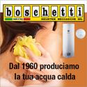 Boschetti Srl.