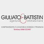 Giuliato e Battistin
